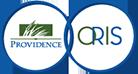 Providence-Oris Logo