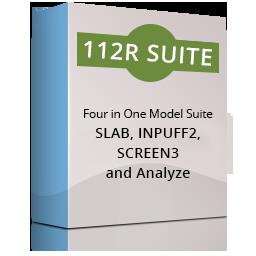 112R Suite