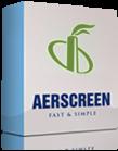 AerScreen Software
