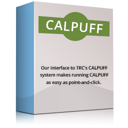 Calpuff