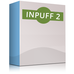 InPuff for Windows