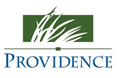 Providence Engineering
