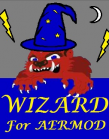 AERMOD Wizard product image