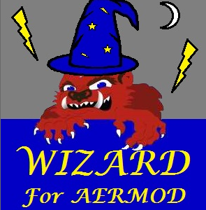 AERMOD Wizard product image